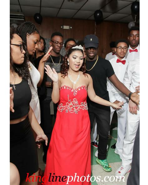 House Prom - buy affordable cheap prom dresses jj shouse
