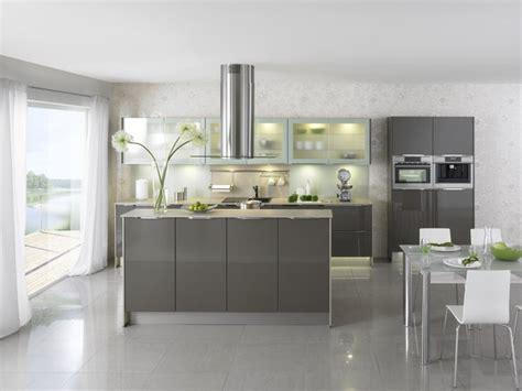 cuisiniste orleans nouveau look pour sa cuisine galerie photos de dossier