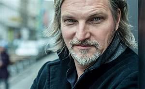 Stefan Jürgens Schauspieler : stefan juergens der talk woman at ~ Lizthompson.info Haus und Dekorationen