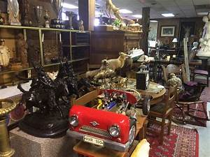 A directory of architectural salvage stores old house for Architectural salvage buffalo ny