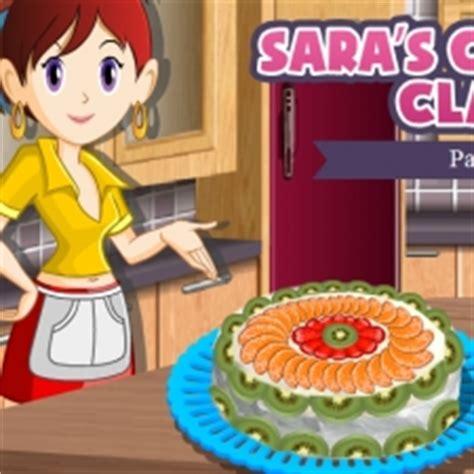 jeu pavlova meringue cuisine de gratuit sur wikigame