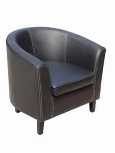 gelbe dekowand blume fr wohnzimmer best carbonfaser armlehnstuhl design luno contemporary globexusa us globexusa us