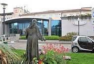 casa di cura santa maddalena occhiobello rimborsi 171 gonfiati 187 per otto milioni sequestrata la santa