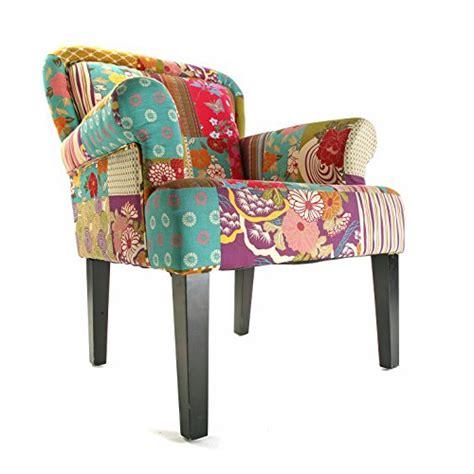 fauteuil patchwork pas cher maison design hosnya
