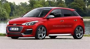 Hyundai I20 2016 : 2016 hyundai i20 exterior design 2017 cars review gallery ~ Medecine-chirurgie-esthetiques.com Avis de Voitures