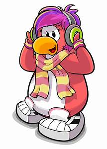 Image Cadence From Unrealesed Bg Club Penguin Wiki