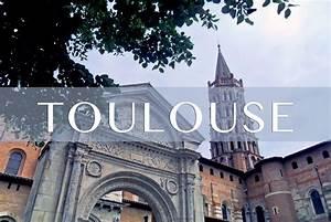 Midi Diesel Toulouse : toulouse midi pyr n es french moments ~ Gottalentnigeria.com Avis de Voitures