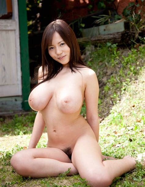 Korean Boobs