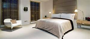 Wohnideen Für Schlafzimmer : wohnideen schlafzimmer bilder ~ Michelbontemps.com Haus und Dekorationen