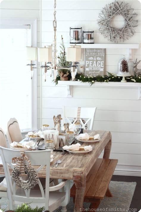 winter decorations christmas decorating ideas christmas designers