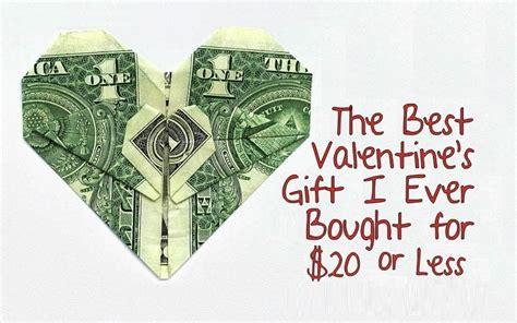 valentines day gift ideas     bucks