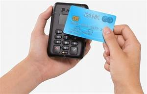 Paypal Ec Karte : paypal acquires mobile payments startup paydiant adding nfc to new here card reader techspot ~ A.2002-acura-tl-radio.info Haus und Dekorationen