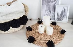 deco diy With tapis chambre bébé avec gerbe de fleurs enterrement