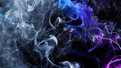 Smoke Abstract Wallpapers 4k Chromebook Uhd Background