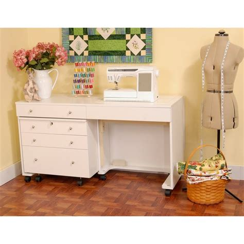 kangaroo sewing cabinet insert 1000 ideas about koala sewing cabinets on