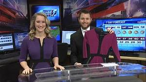 Can you find @amandaweather? we're talking about #thedress ...