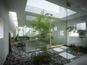 better homes and gardens interior designer 10 beautiful interior landscapes award winning