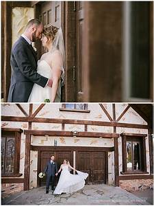 12 best woods chapel images on pinterest twin cities With twin cities wedding photographers