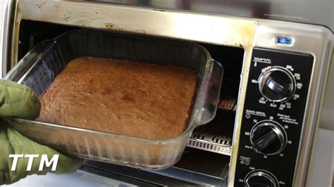 c oven cake recipes how to make chocolate cake in oven toaster howsto co