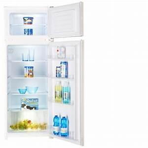 Einbaukühlschrank Mit Gefrierfach Höhe 102 Cm : einbauk hlschrank mit gefrierfach ~ Markanthonyermac.com Haus und Dekorationen