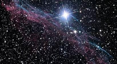 Stars Consciousness Science