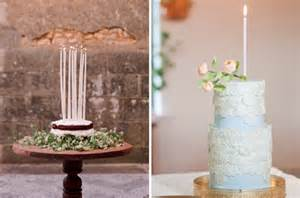new wedding trends 6 new wedding cakes trends for 2013 and 2014 weddings
