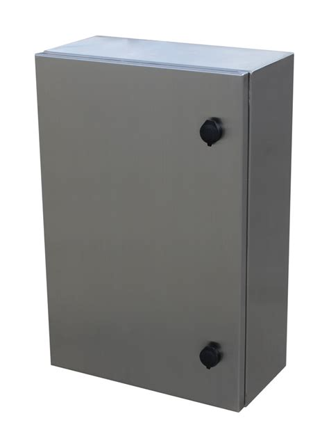 stainless steel electrical cabinets 316 stainless steel electrical enclosure 600hx400wx200d ebay