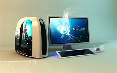 Stylish Desktop Wallpapers Computers