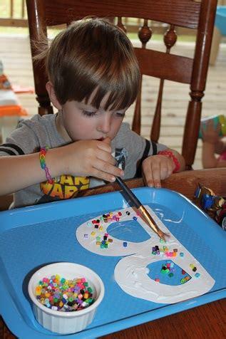 our crafts n things 187 letter b 376 | week30