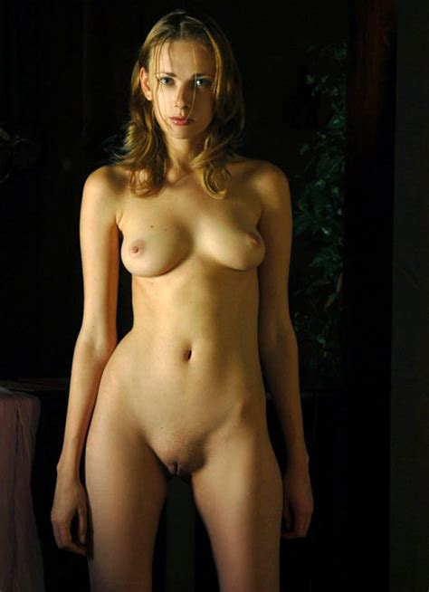 Olya Abramovich Nude Pussy And Tits Scandal Planet