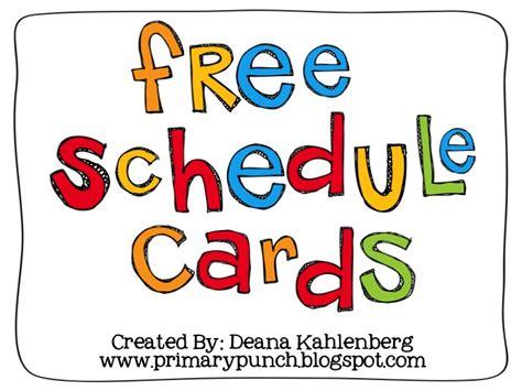 preschool schedule cards best 25 schedule cards ideas on classroom 882