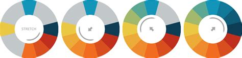 colors that go with blue add colors to your palette with color mixing viget