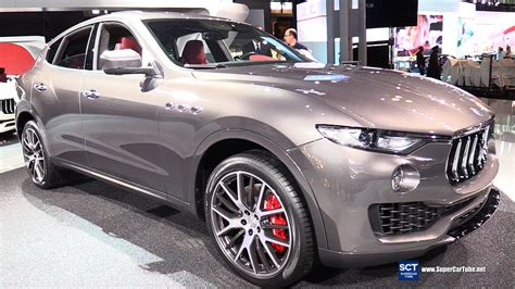 maserati suv 2017 price 2016 maserati levante suv price 2017 2018 best cars