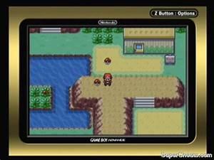 The Safari Zone Pokemon Leafgreen Guide