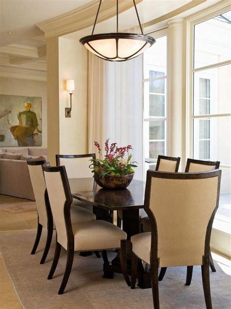 today   showcasing  elegant dining table