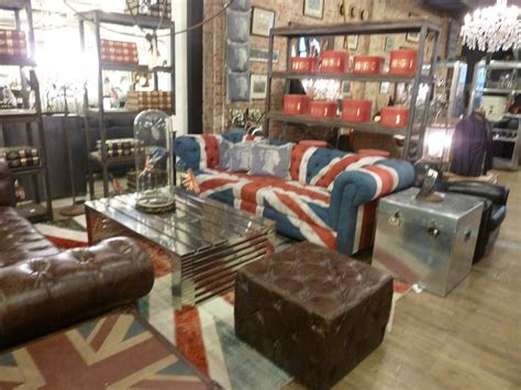 Union Settee by The Jacket Derby And Trunk