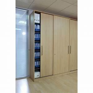 Armoire De Rangement : armoires de rangement ~ Teatrodelosmanantiales.com Idées de Décoration