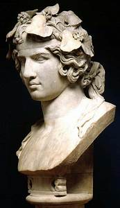Five must-see ancient sculptures - Art Fund