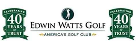 86875 Edwin Watts Discount Coupon Code by Esavingsclub