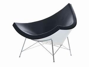 Designer Sessel Kaufen : design sessel g nstig m belideen ~ Indierocktalk.com Haus und Dekorationen