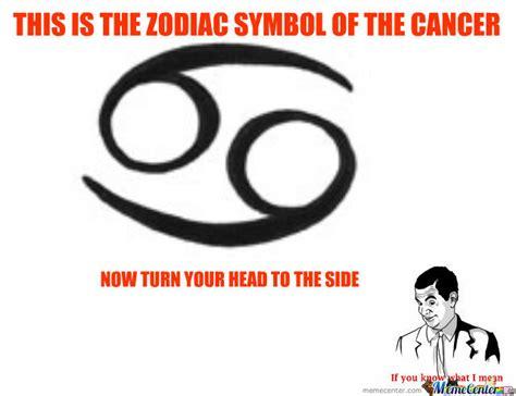 Cancer Memes - cancer by kaladriel meme center