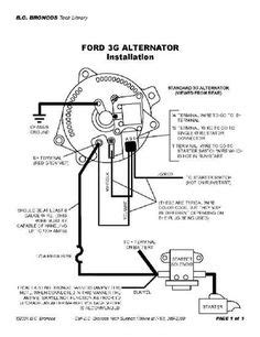 1966 C10 Alternator Wiring Diagram by 64 Chevy C10 Wiring Diagram Chevy Truck Wiring Diagram