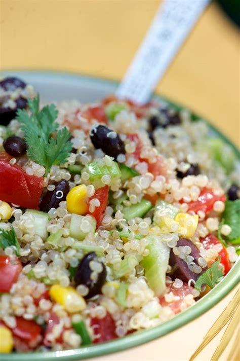 quinoa  mama cooks   diet
