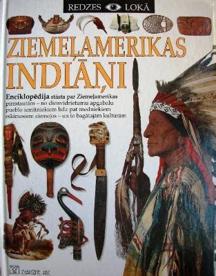 Ziemeļamerikas indiāņi - Deivids Mērdoks - iBook.lv ...