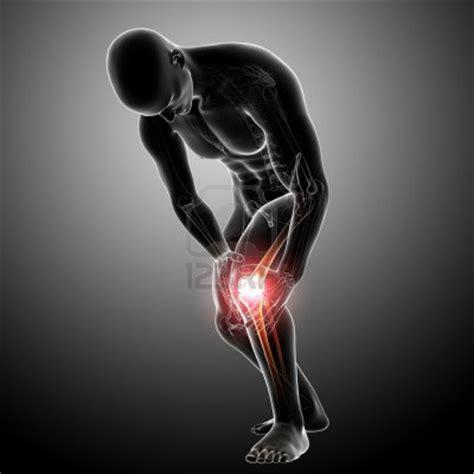 187 le sport pour les douleurs aux genoux