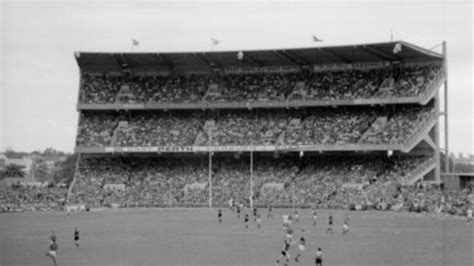 Subiaco Oval's grandstands to be demolished within months ...