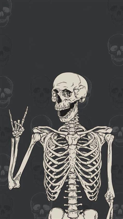 pin by thenasteyshaa on skull wallpaper skull
