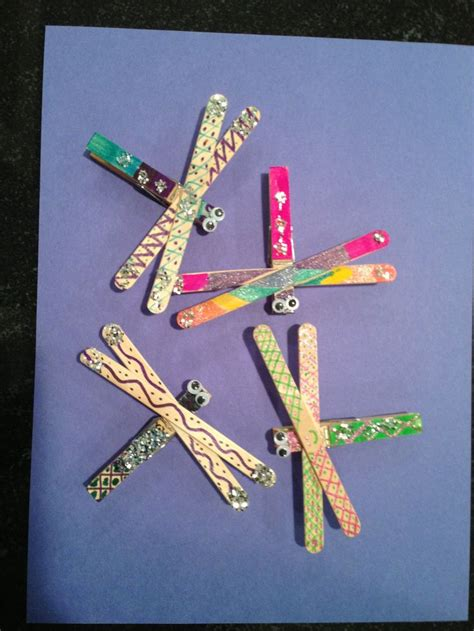 dragonfly swaps  camporee    girl scout brownie