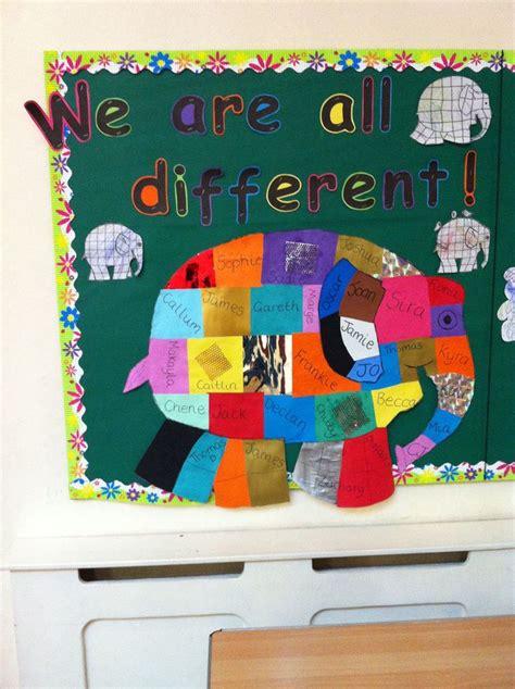 Best 20+ Diversity Activities Ideas On Pinterest  Martin King, Mlk School And Mlk Jr Day