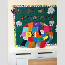 25+ Best Ideas About Nursery Display Boards On Pinterest  Early Years Classroom, School